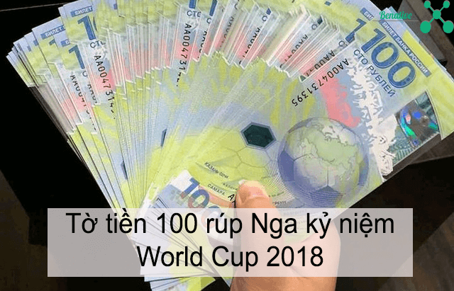 cung tieng anh homestay benative san to 100 rup co vu world cup