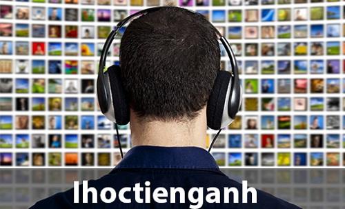 IhoctiengAnh