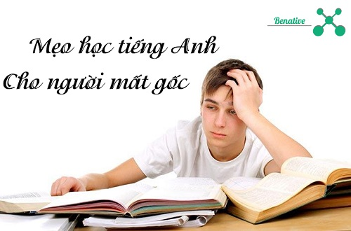 Meo hoc tieng Anh