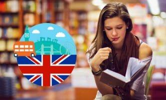 học tiếng Anh cho người mất gốc