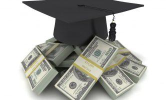 Làm thế nào để tiết kiệm chi phí du học tiếng Anh?
