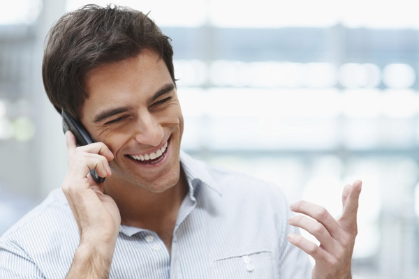 6 mẹo học tiếng Anh đàm thoại hằng ngày hiệu quả