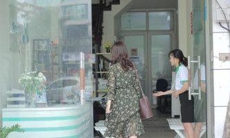 Tiết lộ địa chỉ học tiếng Anh cấp tốc tại Hà Nội hiệu quả nhất