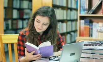 Kinh nghiệm học tiếng Anh cơ bản cho người mới bắt đầu