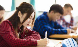 Xu hướng mới của giới trẻ - Du học Tiếng Anh