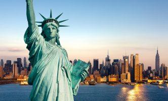 du học Tiếng Anh ngắn hạn tại Mỹ