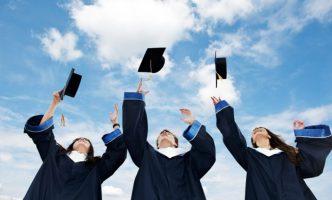 học bổng tiếng Anh ngắn hạn tại Philippines