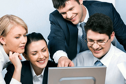 Học tiếng Anh mở ra cơ hội việc làm với doanh nghiệp nước ngoài