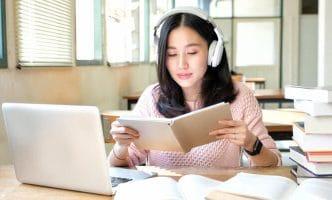 Kỹ năng nghe tiếng Anh