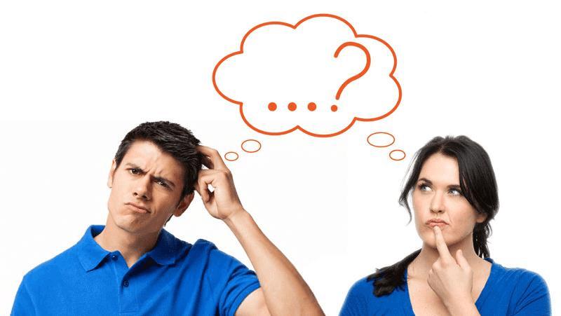 Muốn phát âm tiếng Anh chuẩn phải làm sao?