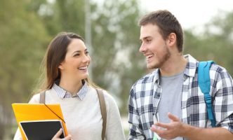 Phương pháp luyện tiếng Anh giao tiếp