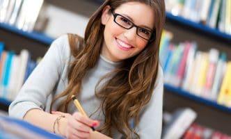 Tự học tiếng Anh giao tiếp hiệu quả mỗi ngày cùng Benative