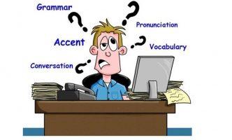 Tại sao sinh viên học tiếng Anh mãi cũng không giỏi?