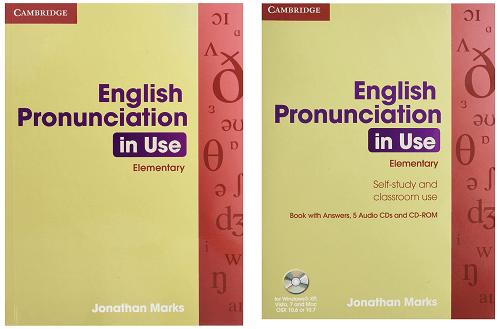 """3 bộ sách học tiếng Anh giao tiếp nâng cao """"chất hơn nước cất"""""""