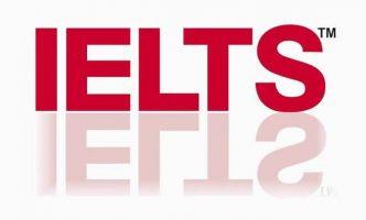 Giải mã IELTS và tài liệu tiếng Anh Cambridge IELTS