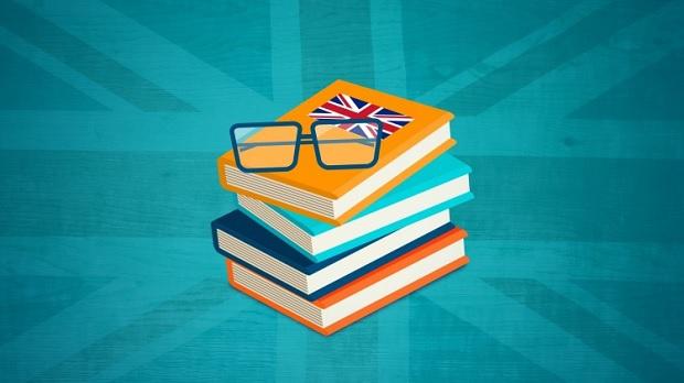 Chiến lược học ngữ pháp tiếng Anh cơ bản hiệu quả