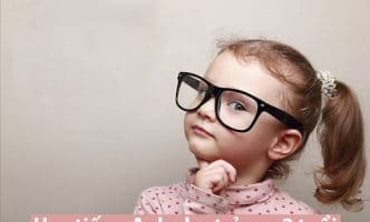Học tiếng Anh cho trẻ em 3 tuổi: Nên bắt đầu từ đâu?