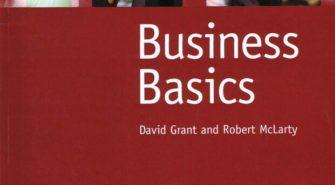 Business Basic tai lieu tieng anh giao tiep cho dan kinh doanh