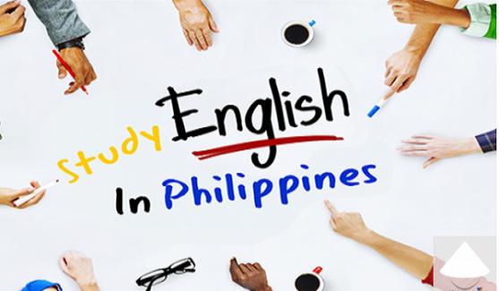 Có nên du học tiếng Anh tại Philippines không?
