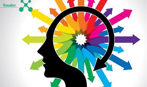 Cách học tiếng Anh giao tiếp bằng tư duy giúp bạn hình thành phản xạ nhanh nhạy hơn