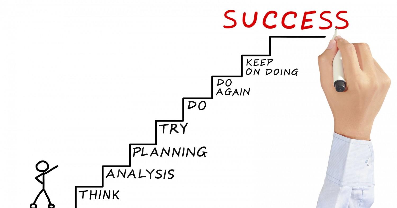 Học tiếng Anh cho người mới bắt đầu giúp bạn nắm bắt được nhiều cơ hội hơn