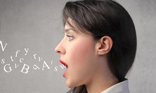 Phát âm sai khiến bạn không thể giao tiếp tiếng Anh