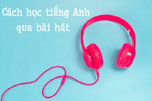 cach hoc tieng anh tot nhat