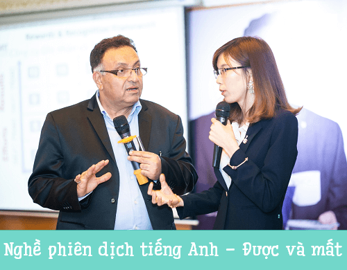 nghe phien dich tieng anh