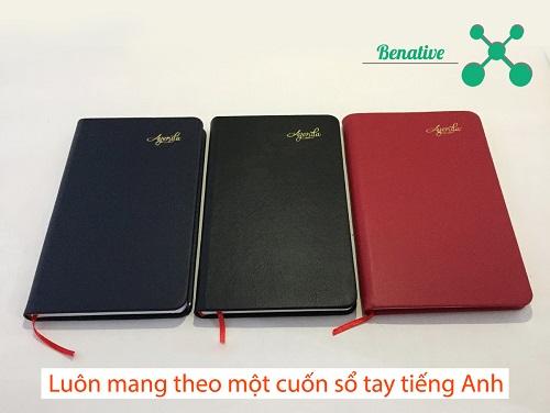 So tay tieng Anh
