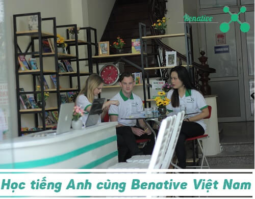 rao can hoc tieng anh