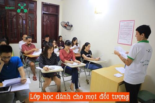 doi tuong tham gia khoa hoc