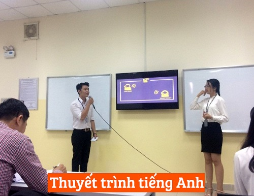 thuyet trinh tieng anh