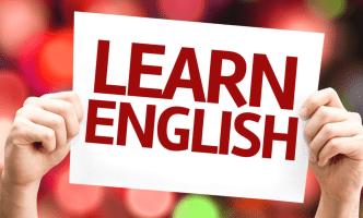 Bị mất gốc học tiếng Anh phải làm thế nào đây?