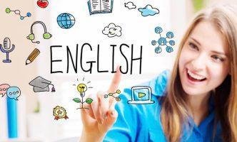 Cuối cùng thì bí kíp học tiếng Anh cho người mới bắt đầu đã lộ diện