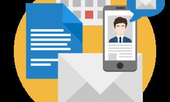 Cách viết Email tiếng Anh xin việc chinh phục mọi nhà tuyển dụng