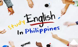 Hot: Có nên Du học Tiếng Anh tại Philippines không?