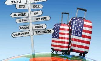 Có nên du học Tiếng Anh tại Mỹ?