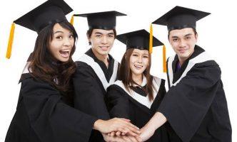 Bí quyết học Tiếng Anh cấp tốc hiệu quả trước khi du học