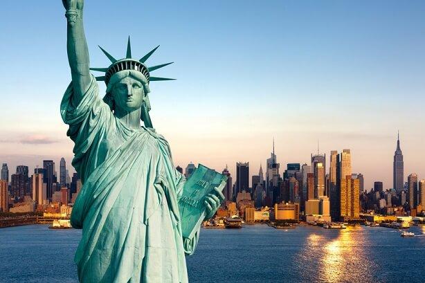 Có nên du học Tiếng Anh ngắn hạn tại Mỹ?