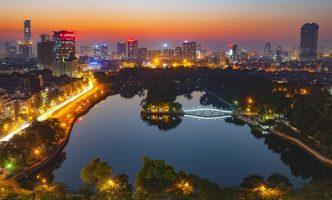 Điểm mặt chỉ tên các trung tâm tiếng Anh giao tiếp tốt tại Hà Nội
