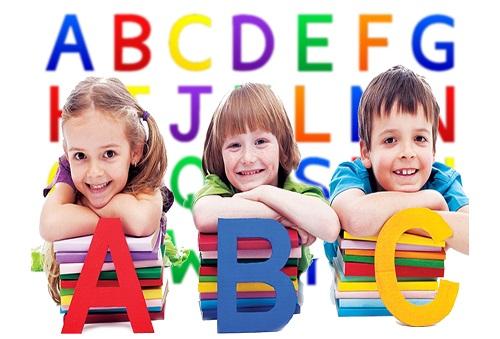 Bạn có biết bảng chữ cái tiếng Anh đã từng có 32 ký tự