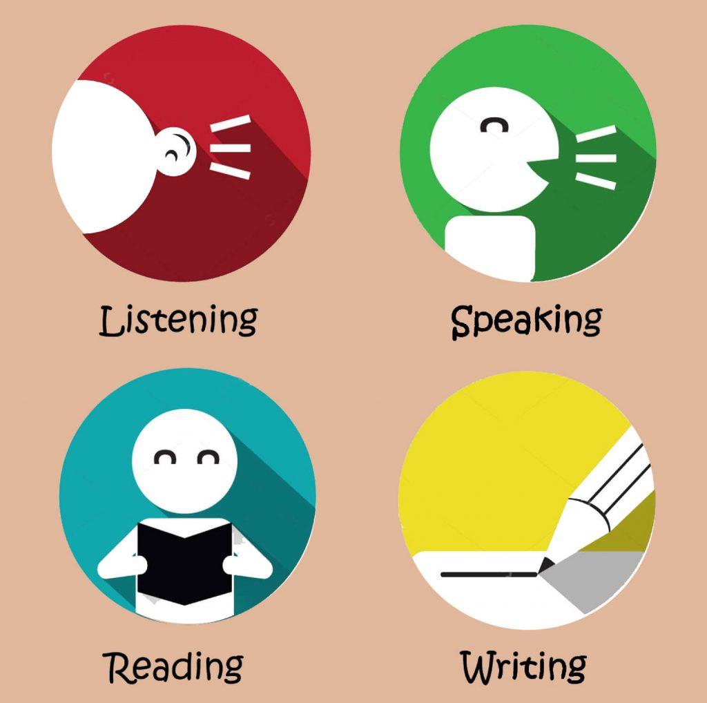 """Các """"tip"""" học ngữ pháp tiếng Anh hữu ích"""