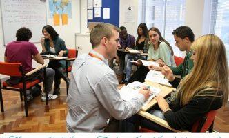 Học nói tiếng Anh cấp tốc cho người mới bắt đầu hiệu quả nhất