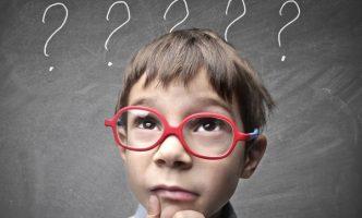 Tại sao học tiếng Anh nội trú lại trở thành xu hướng mới?