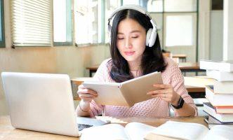 Cùng Benative luyện nghe tiếng Anh