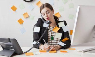 Người bận rộn nên học tiếng Anh giao tiếp thế nào?