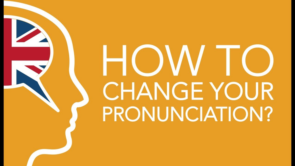 """Bí kíp giúp bạn phát âm tiếng Anh """"chuẩn không cần chỉnh"""""""