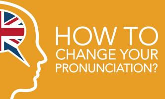 Bí kíp giúp bạn phát âm tiếng Anh