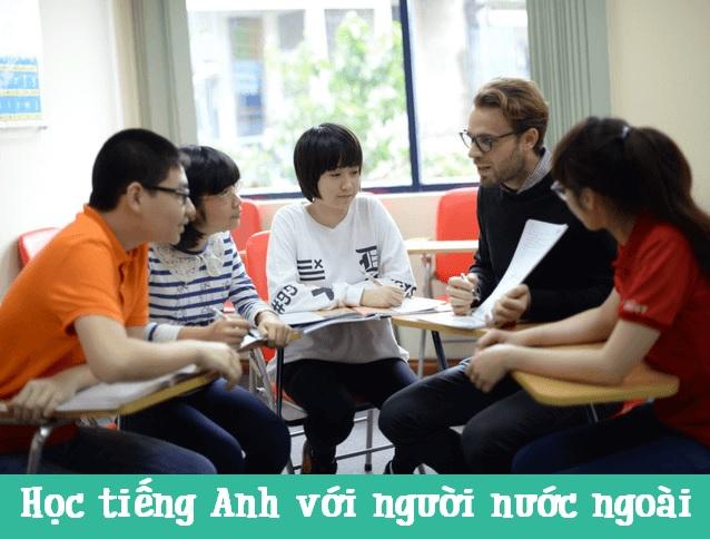 """Phương pháp học tiếng Anh được """"ưa chuộng"""" nhất năm 2018"""