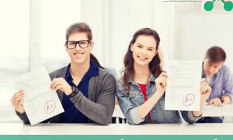 3 phương pháp học tiếng Anh nhanh nhất mang lại hiệu quả cao